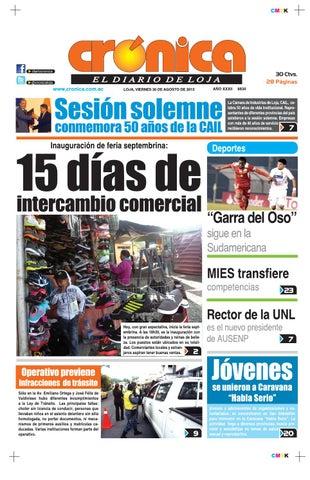 ADULTOS SERVICIO DE CITAS PARA HOMBRES DE MEDIANA EDAD