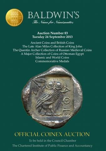 Practical Septimius Severus Bright Luster 5377 Silver Denarius Ref