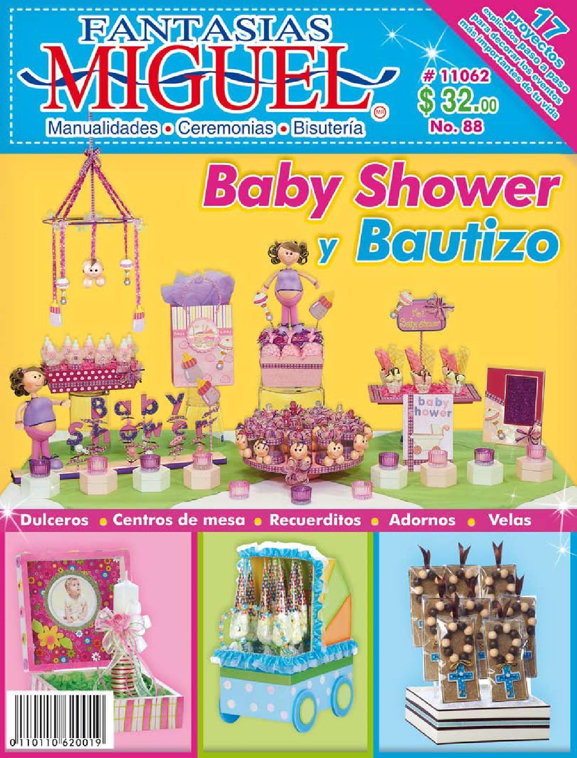 Carreolas De Madera Para Baby Shower