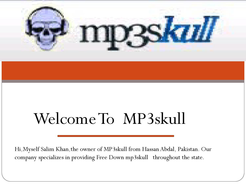mp3skull.com free mp3 download