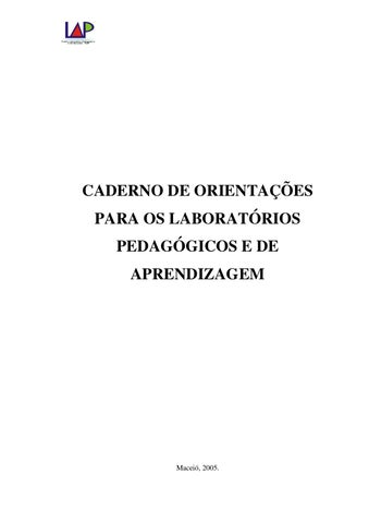 b12de699810 Caderno lap by Alessandra Nascimento - issuu