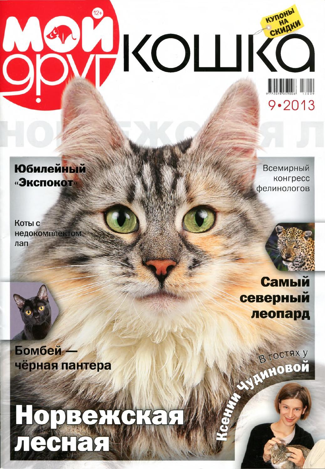 Настасья Кински Без Одежды На Ночной Охоте – Люди-Кошки (1982)