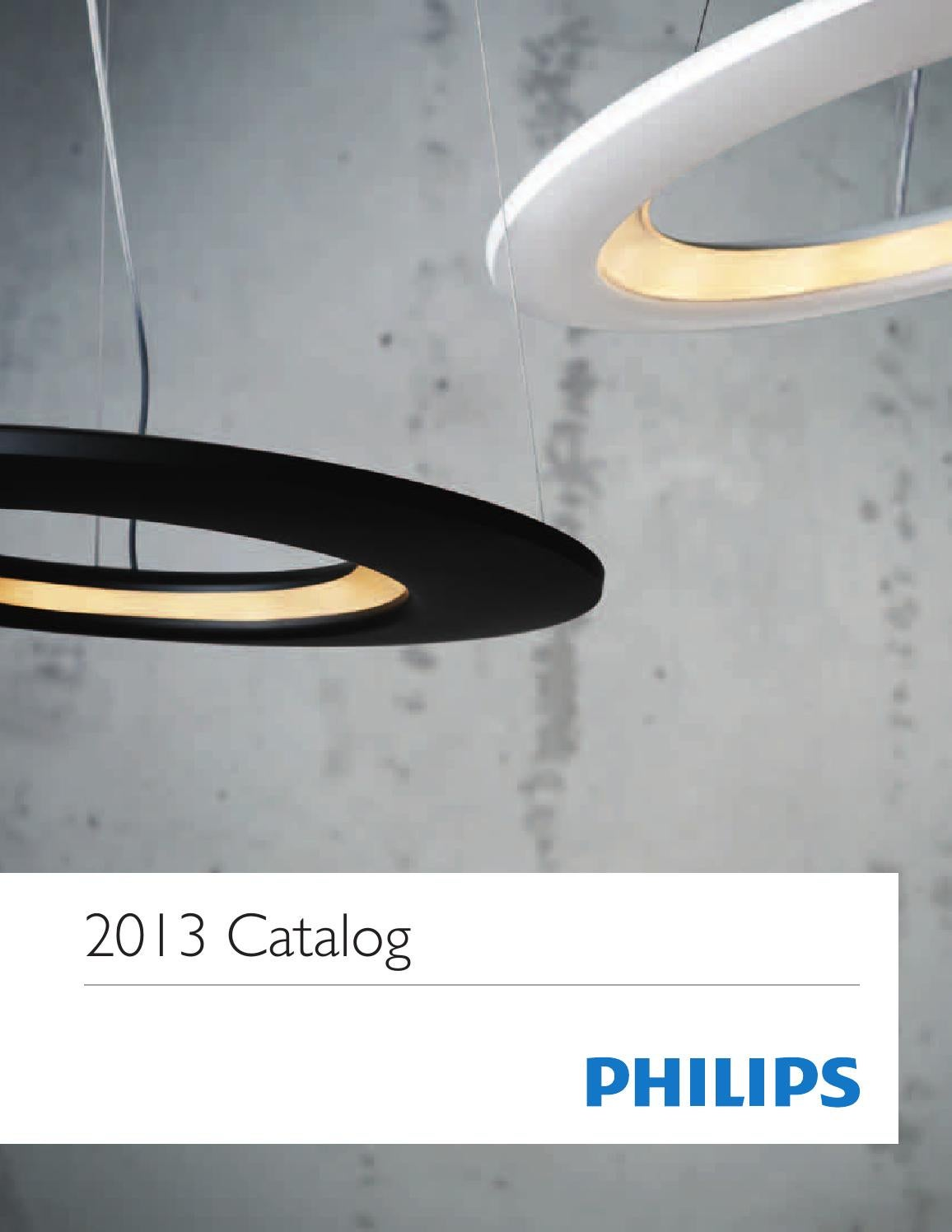 philips 2013catalog by formula3 issuu. Black Bedroom Furniture Sets. Home Design Ideas