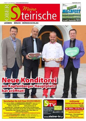Rohrbach Bei Mattersburg Beste Singlebrse Sie Sucht Ihn Kreis