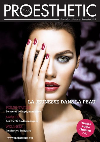 ProEsthetic-BEFR-N33 by Eurobest Products - issuu c6f371cca986