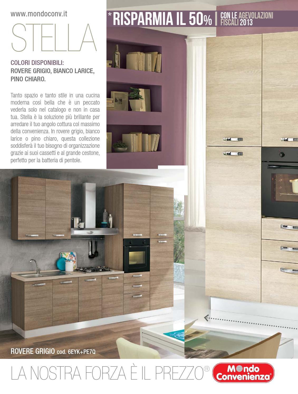 Mondo convenienza catalogo autunno 2013 by Mobilpro - issuu