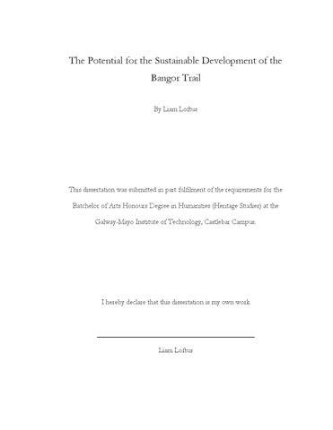 Professional dissertation writer services au