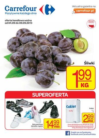 5e007aa9 Carrefour by broshuri - issuu