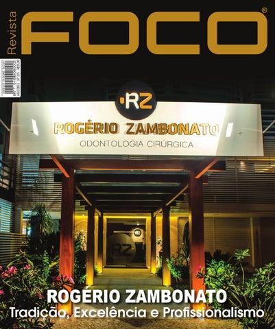 Foco agosto 215 by REVISTA FOCO - issuu 985138d0fc