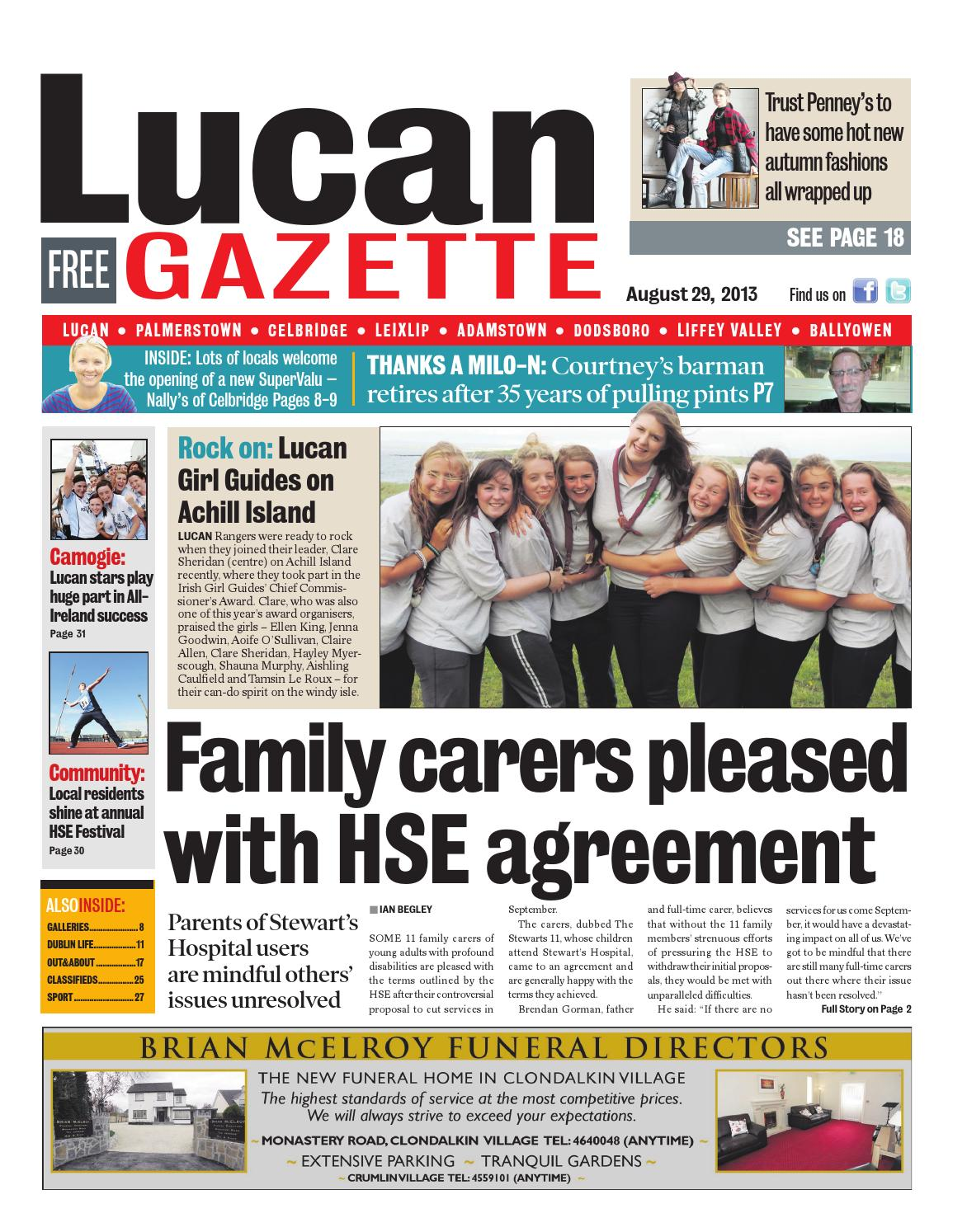 Lucan, ON Gay Dating: Single Men | brighten-up.uk