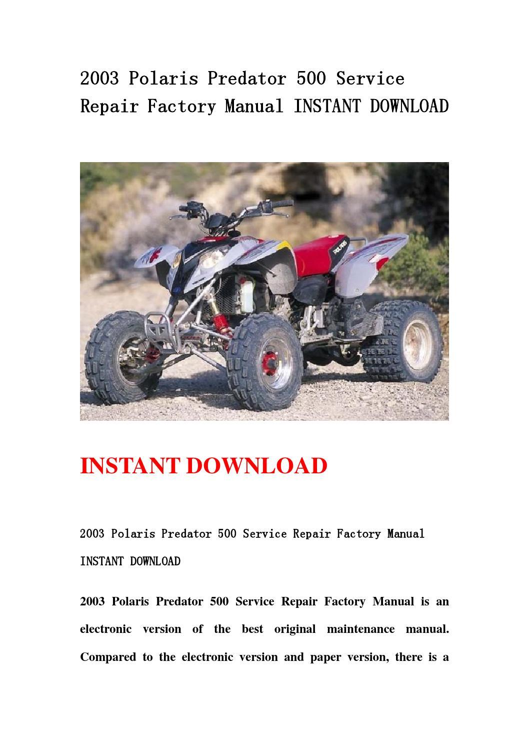 U7146 Predator Manual Diablosport Wiring Diagram
