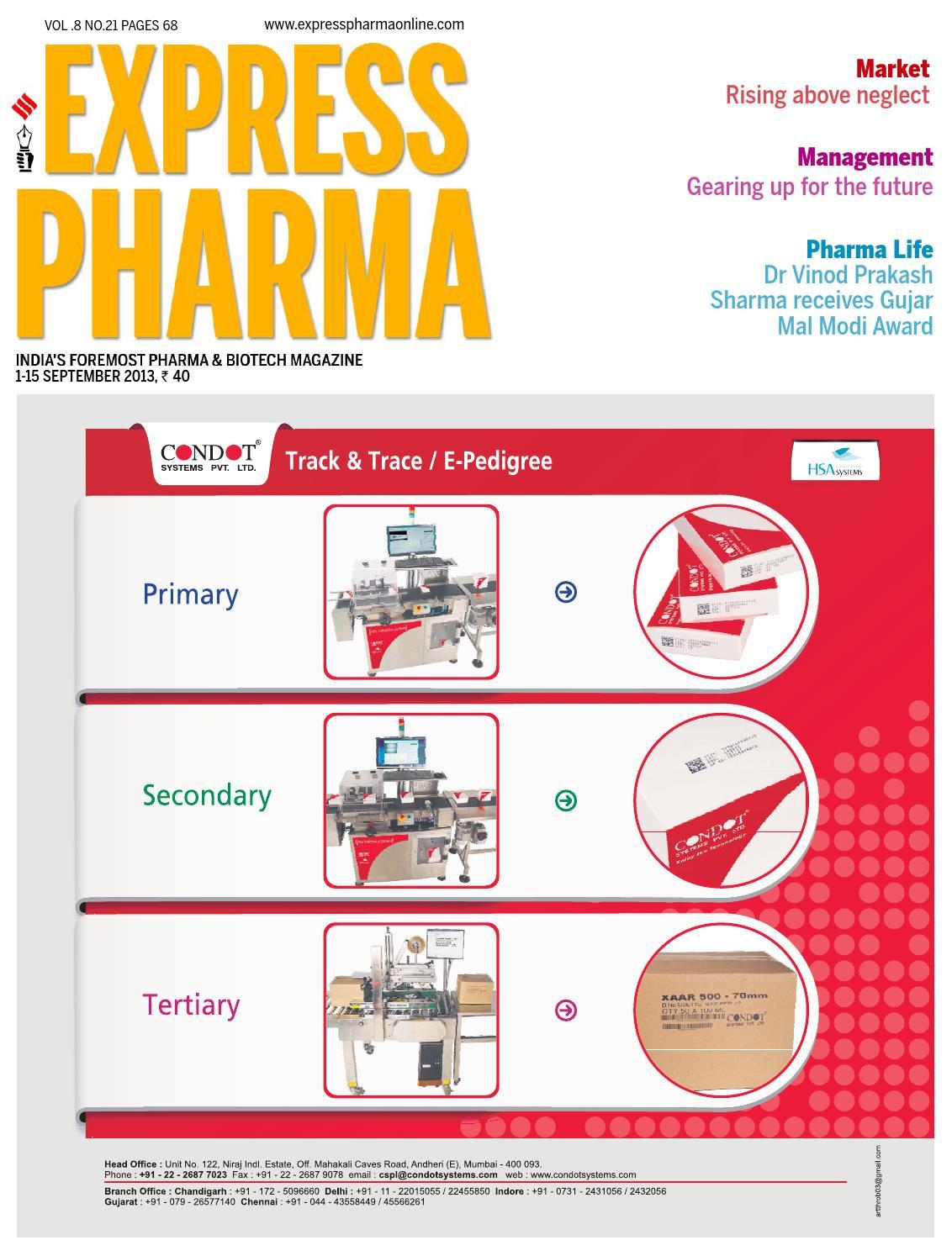 plaquenil tablete cena