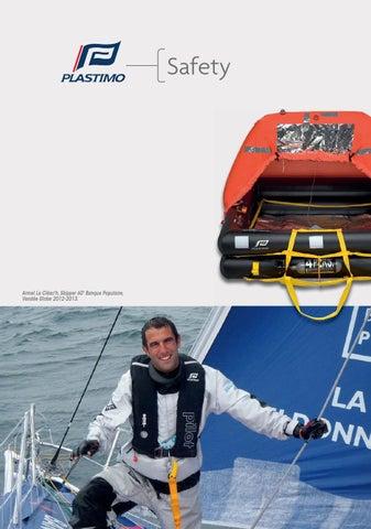 LN/_ EG/_ Adult Adjustable Buoyancy Aid Sailing Kayak Canoeing Life Jacket Vest