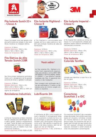 ed1d2cde08b0b Nortel Catálogo by Edhy Marketing - issuu