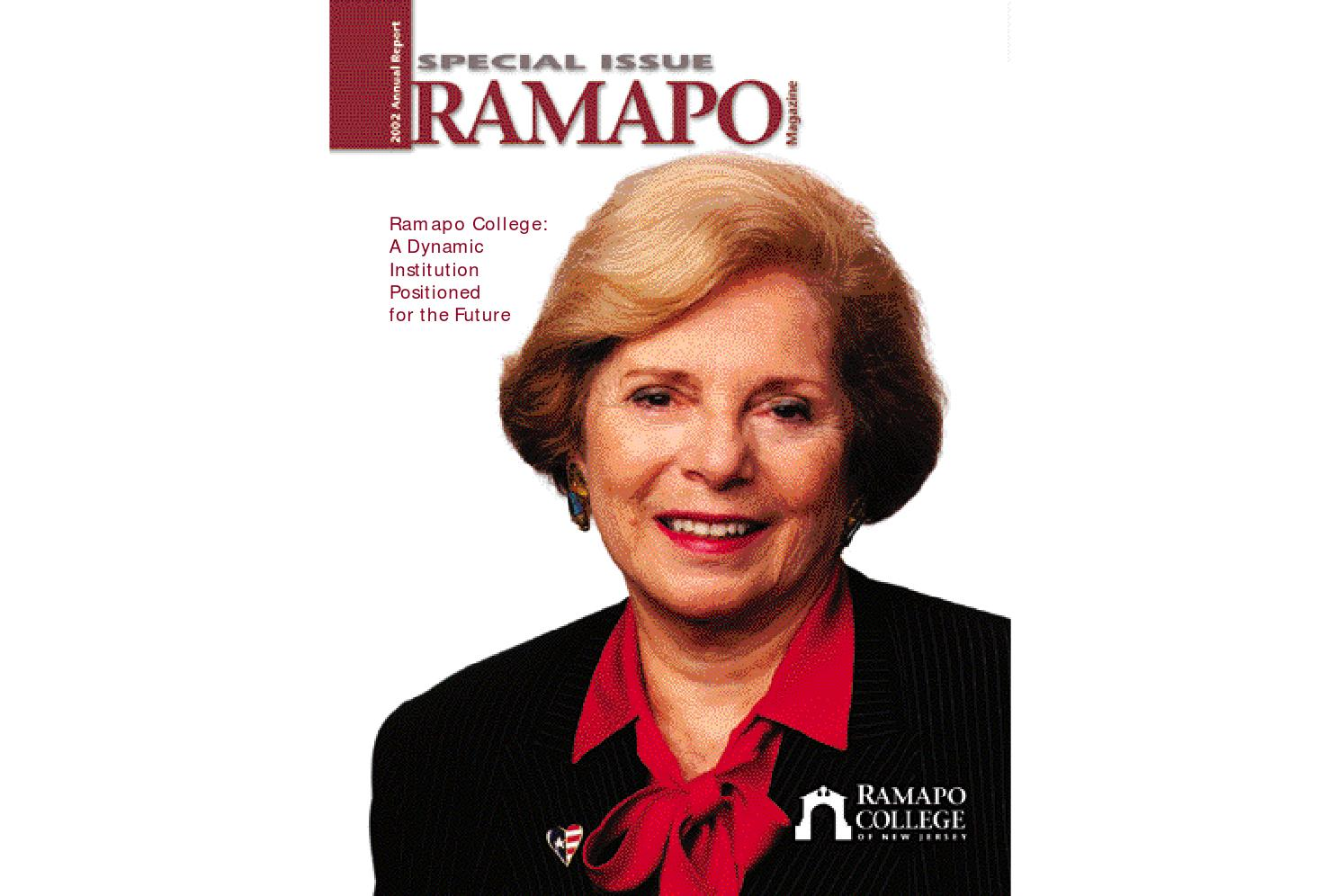 Francine Prieto (b. 1981)