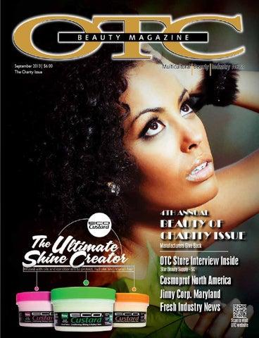 40e44105c87 Otc sept2013 by OTC Beauty Magazine - issuu
