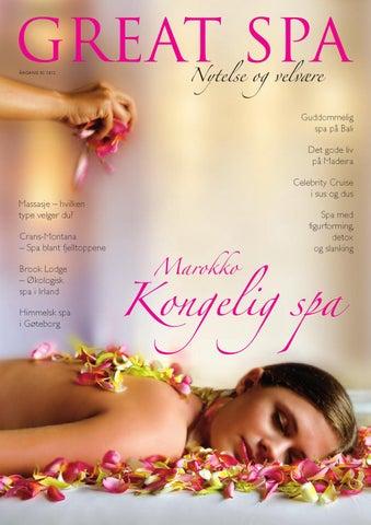 Erotic massage stavanger bladet mann hjemmeside