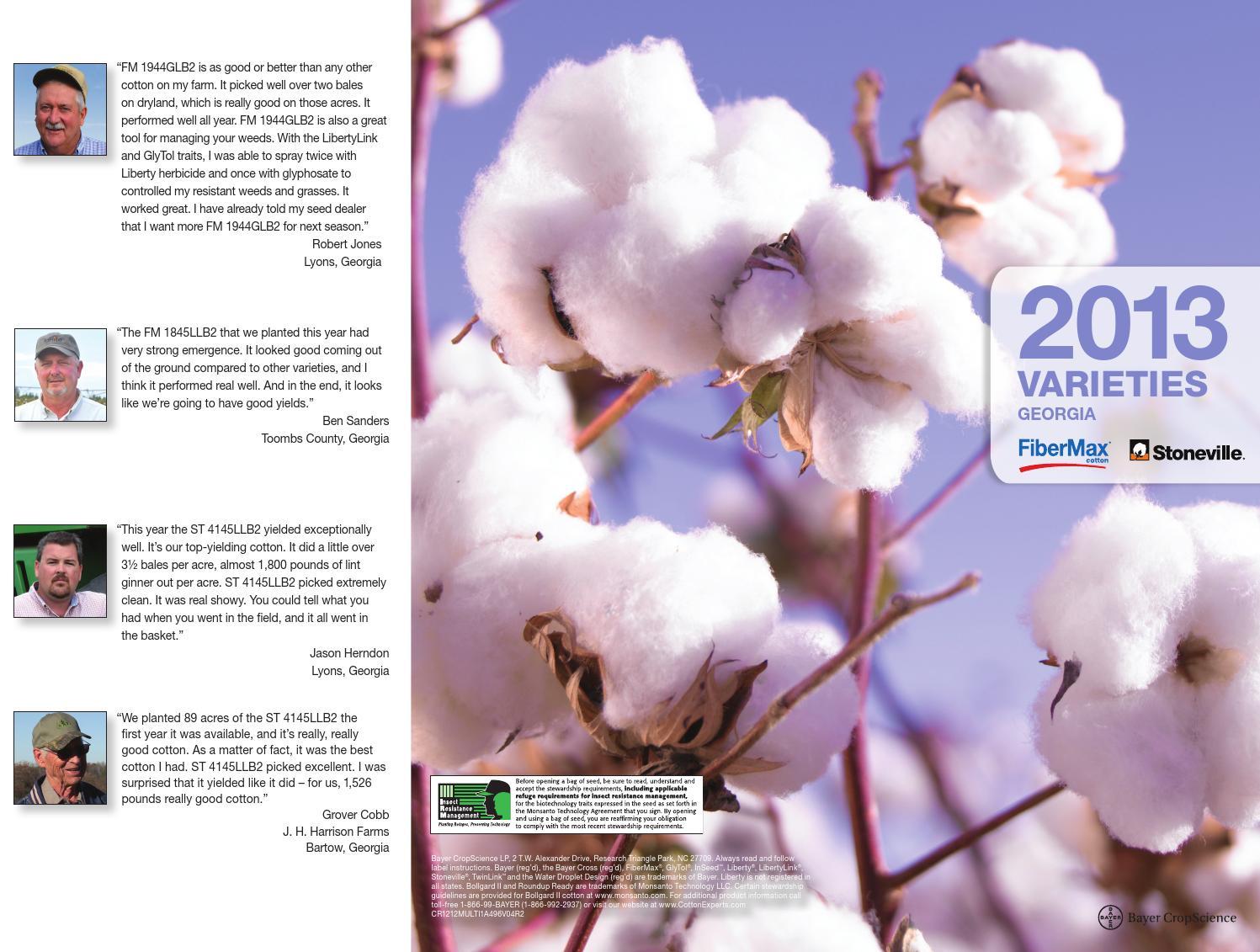 2012 georgia southern football media guide by georgia southern.