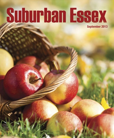 376c64aaf Suburban Essex by Vicinity Media Group - issuu