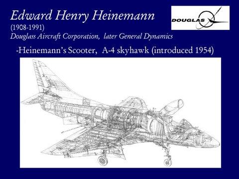 Page 17 of Edward Henry Heinemann