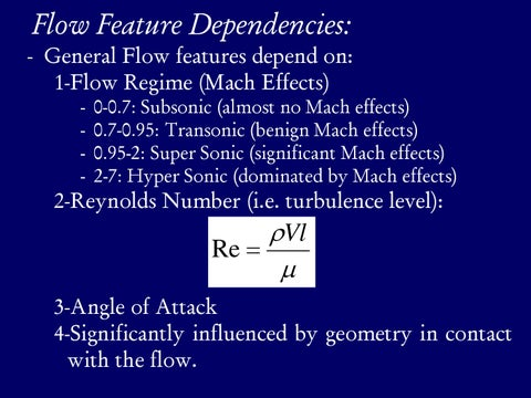 Page 12 of Flow Feature Dependencies