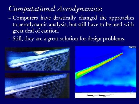 Page 16 of Computational Aerodynamics