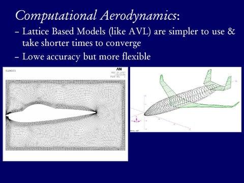 Page 17 of Computational Aerodynamics