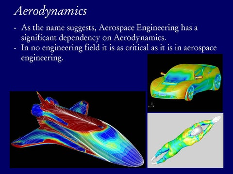 Page 9 of Applied Aerodynamics