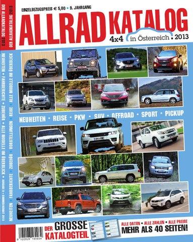 Umhüllung Stoßstange Hinten für Toyota Hilux Pick Up 1998 Al 2000 Chrom