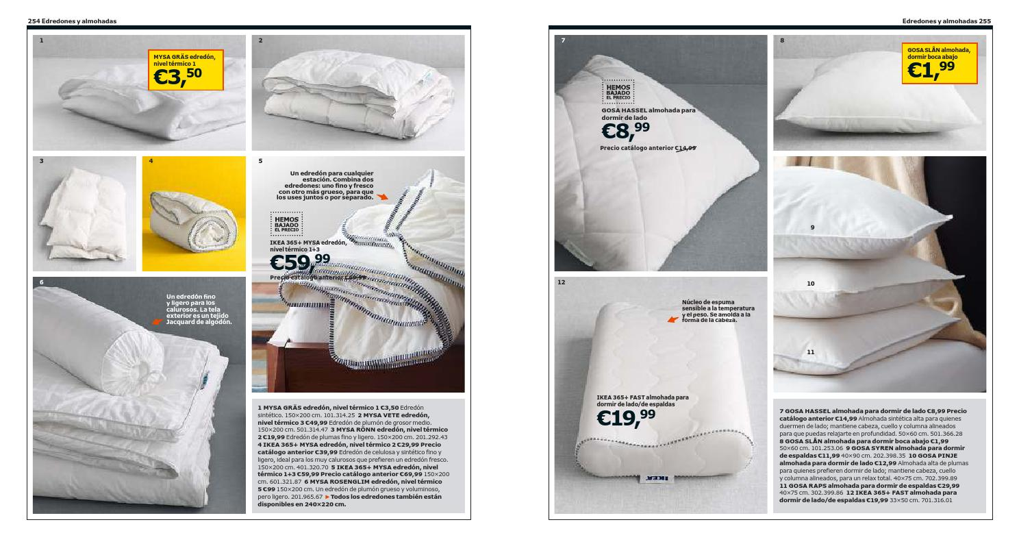 Ikea Espana catalogo 2014 by CatalogoPromociones.  issuu