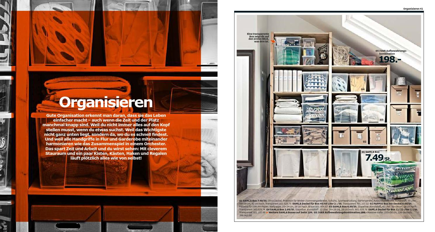 ikea deutschland katalog 2013 2014 by issuu. Black Bedroom Furniture Sets. Home Design Ideas