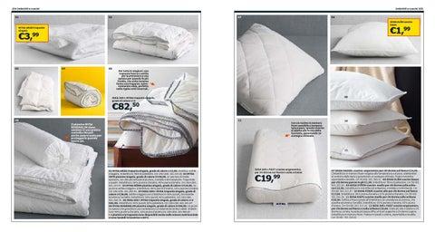 Ikea Cuscino Gosa Vadd.Ikea Italia Catalogo 2013 2014 By Catalogopromozioni Com Issuu