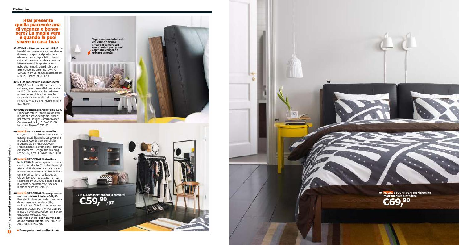 Ikea italia catalogo 2013 2014 by issuu - Catalogo ikea 2015 italia ...