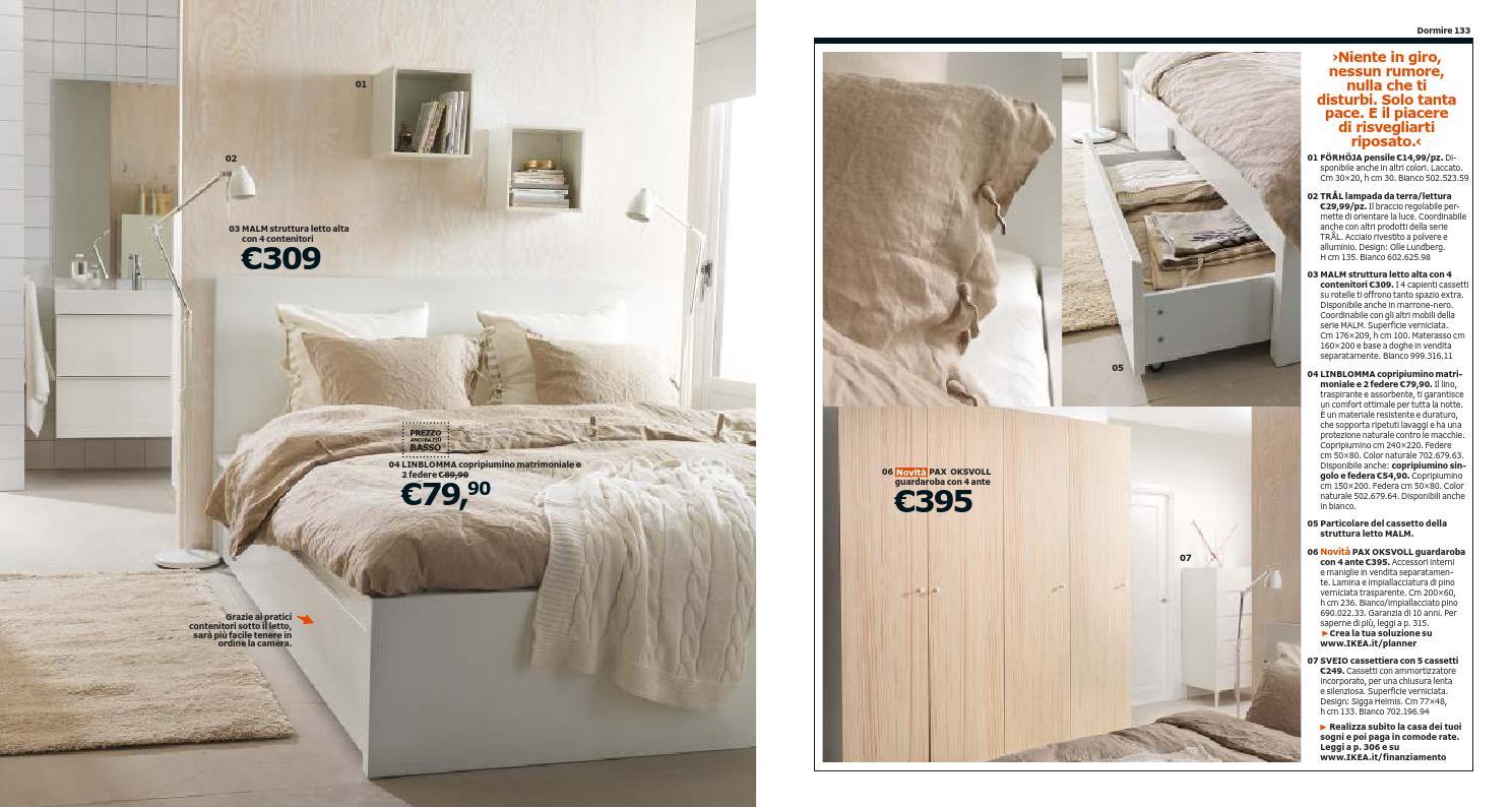 Crea La Tua Camera Ikea ikea italia catalogo 2013 2014 by catalogopromozioni - issuu