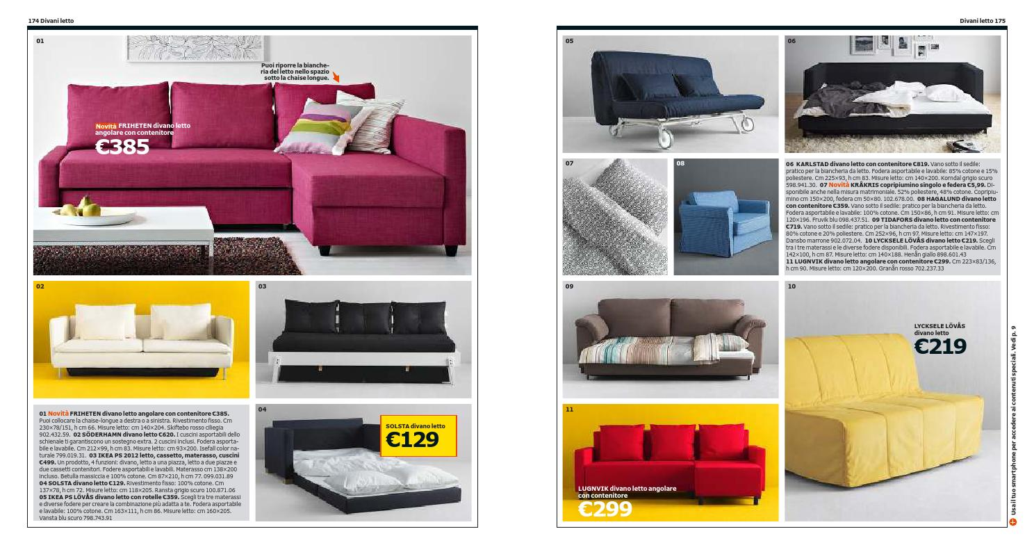 Ikea italia catalogo 2013 2014 by CatalogoPromozioni.com - issuu