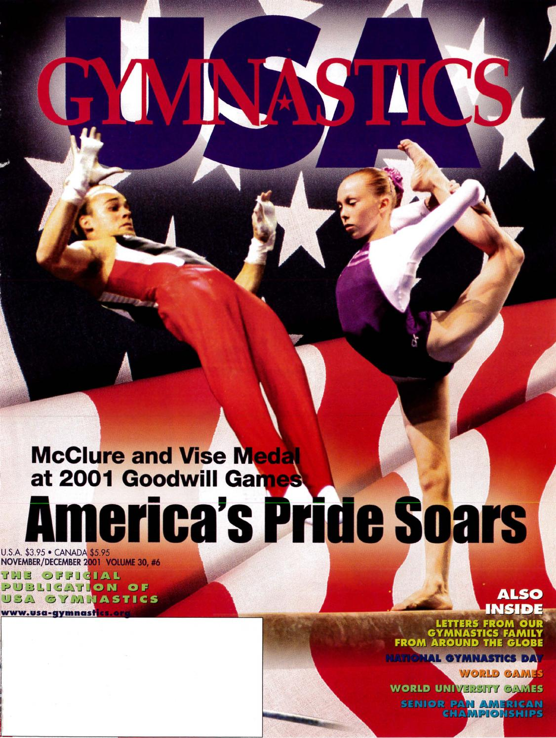 Basic tank CE gymnastics dance aerobics leotard /& scrunchie CHOICE