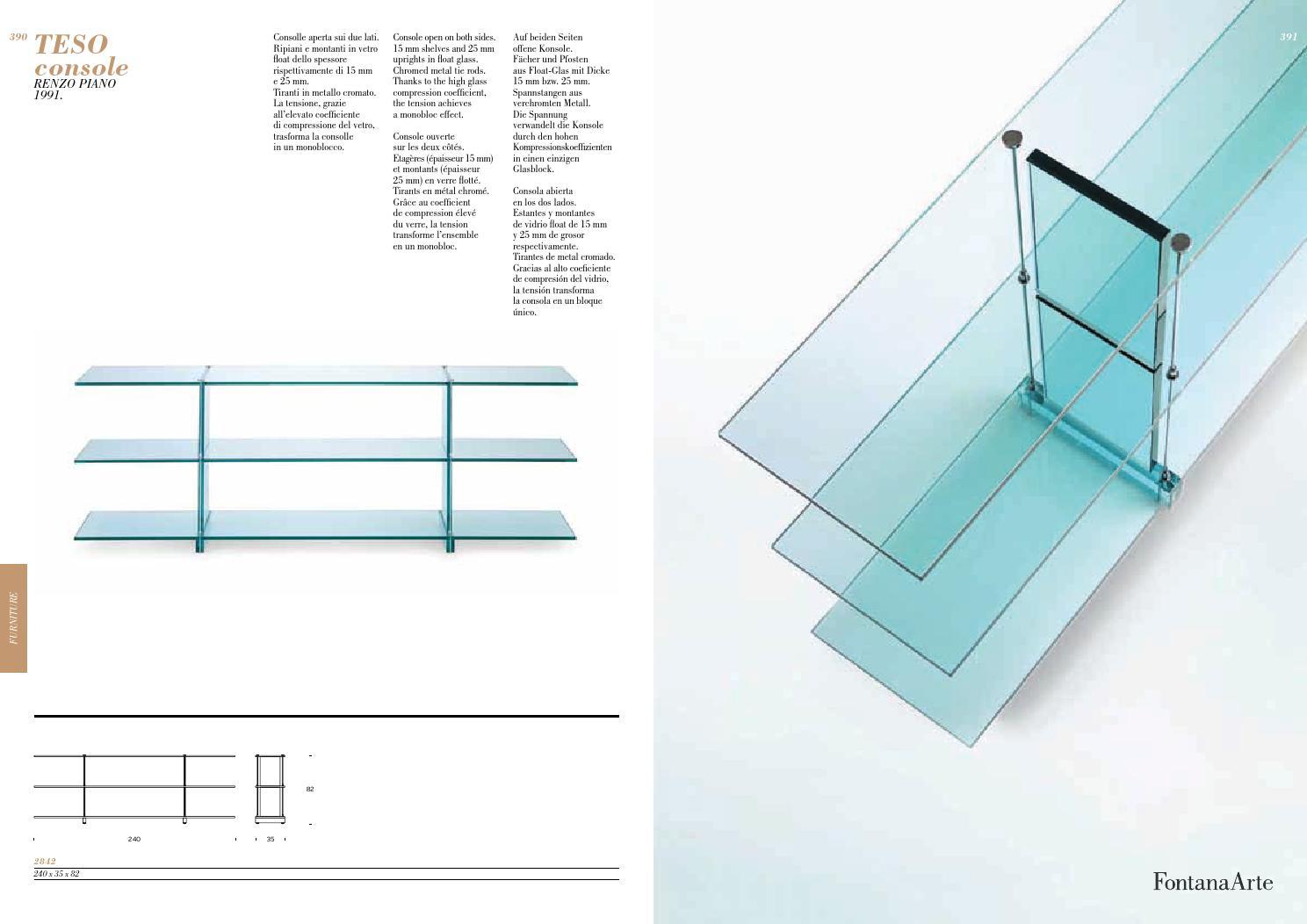 Fontanaarte master 2012 by rusel group ru issuu