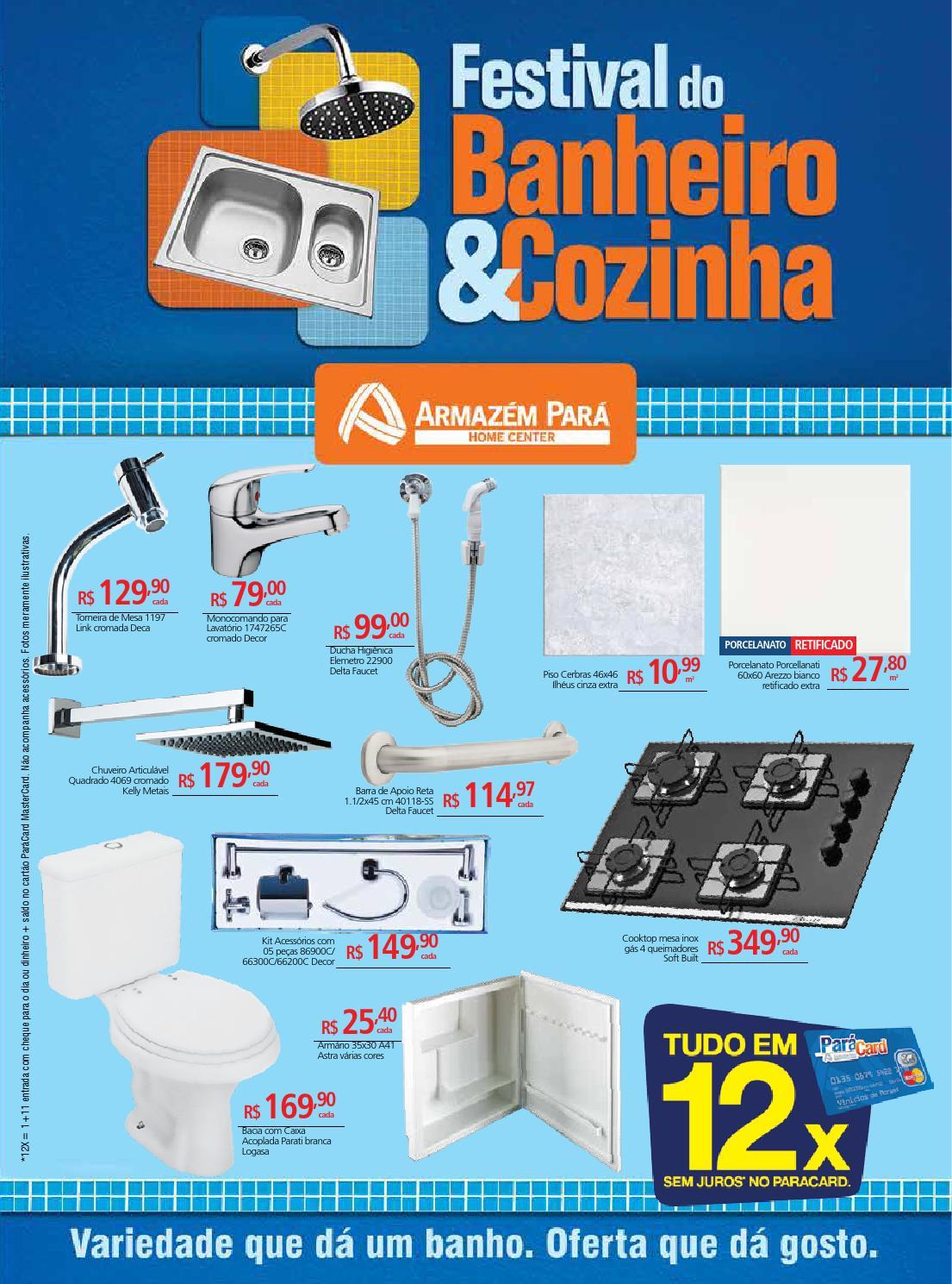 festival banheiro amp cozinha 2013 by ratts ratis