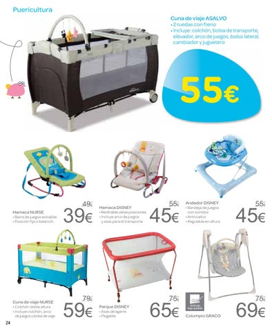 20080d3aa Catalogo carrefour bebe septiembre 2013 by Carrefour Online - issuu