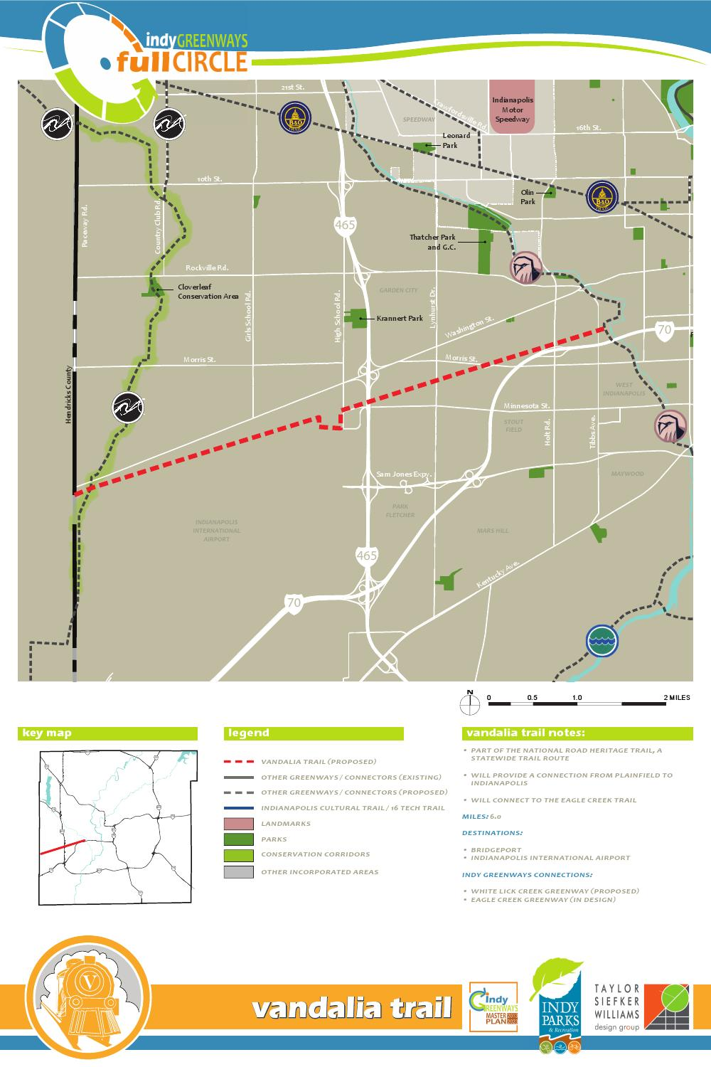 New routes by scott siefker issuu for Holt motors cokato street west cokato mn