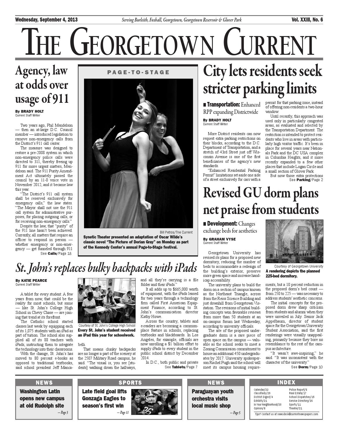 Gt 09 04 2013 By Current Newspapers