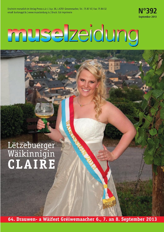 Cherche travail comme femme de menage luxembourg