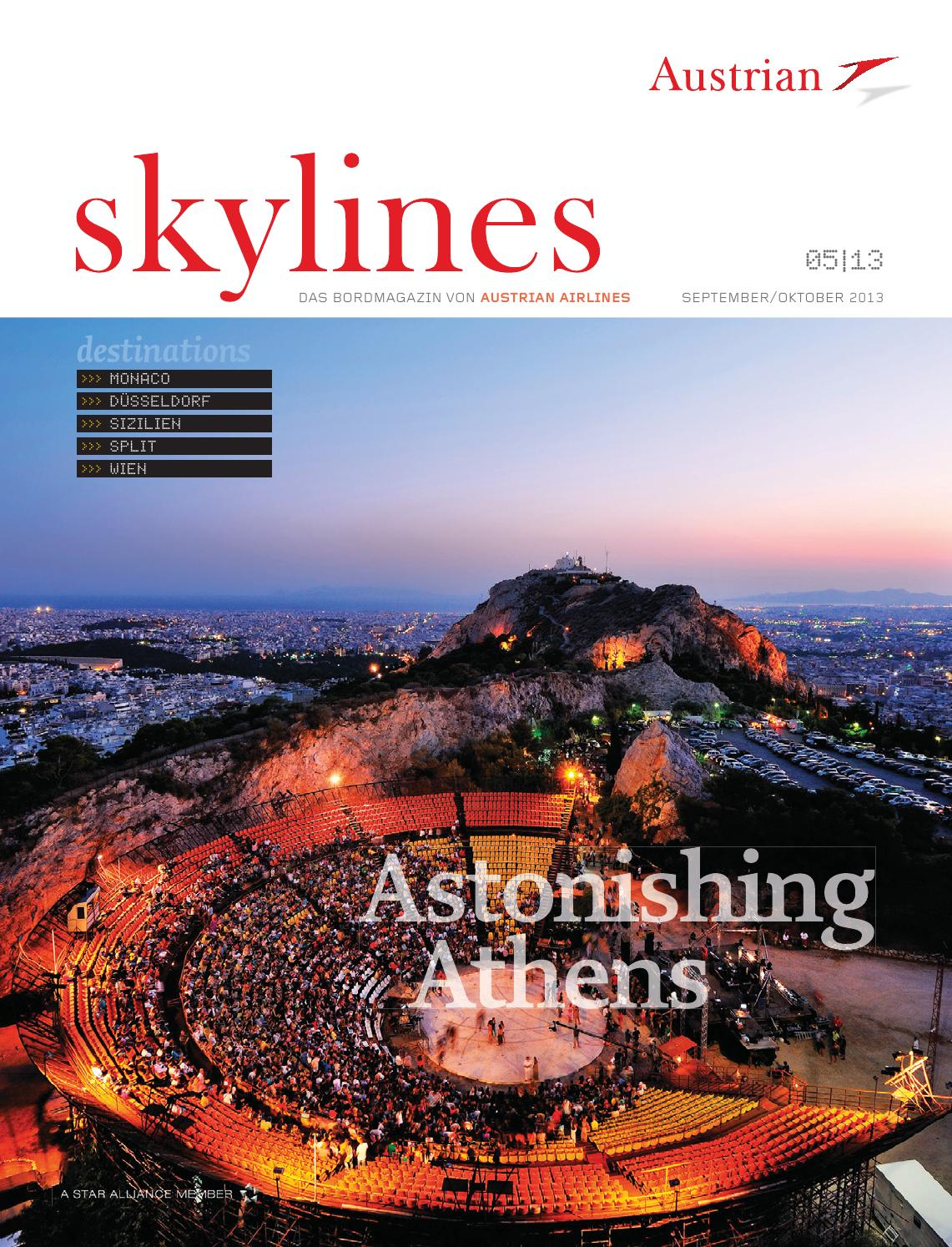 Skylines 13 05 by diabla media verlag - issuu