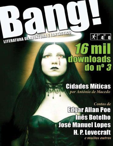 20f33d531 Revistabang4 by Safaa Dib - issuu