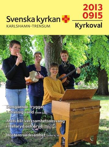 Aktiviteter och mtesplatser fr ldre - omr-scanner.net