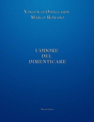 LA DIVISIONE GARIBALDI IN MONTENEGRO – SANGIACCATO – BOSNIA – ERZEGOVINA  (da pag 498 a pag 873) by Biblioteca Militare - issuu f5954e49c01