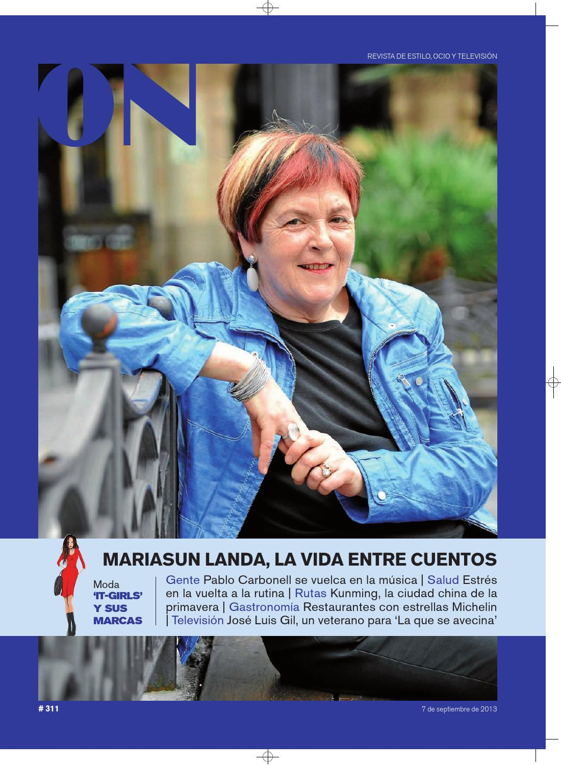 5b8827cbc On07092013 by Diario - issuu