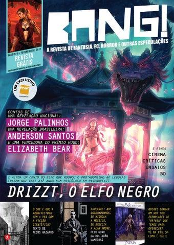Novel Eragon Pdf Bahasa Indonesia