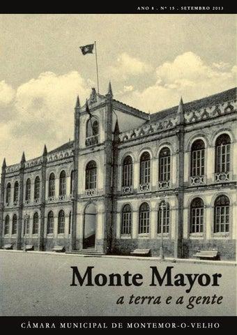 d373b91a4 Monte Mayor by câmara municipal montemor-o-velho - issuu