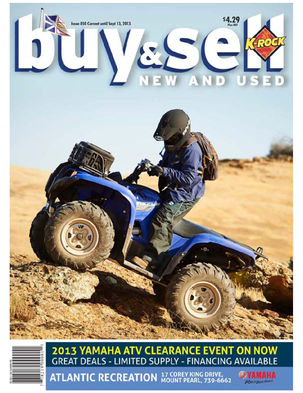 7e5b1bfaa9a241 The NL Buy and Sell Magazine Issue 850  by NL Buy Sell - issuu